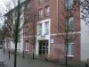 Residence de retraite AUTOMNE - 100 Chambres