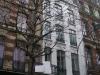 Collectif Résidence de 15 Appartements